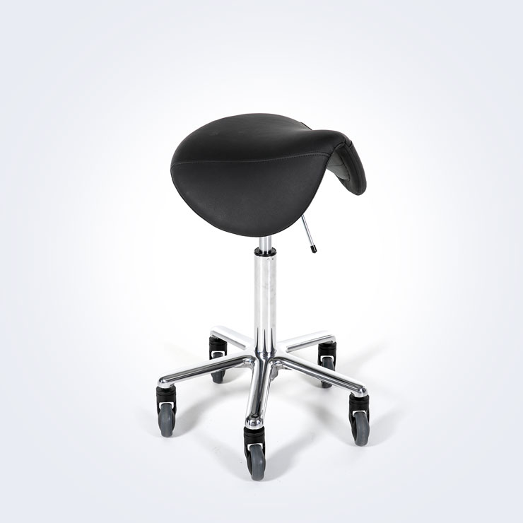 TWN tec Saddle stool