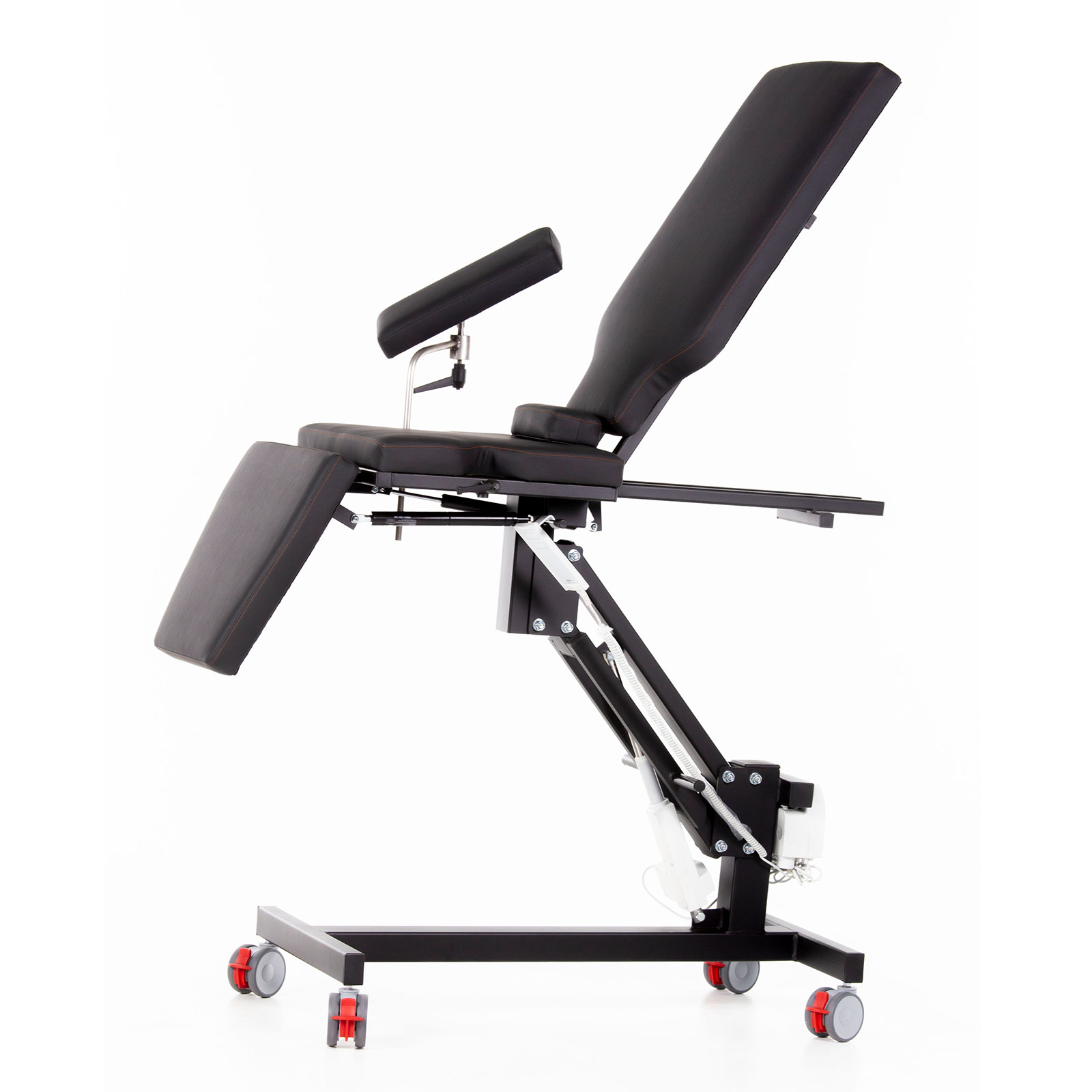 twn-tec tattoo chair ink t