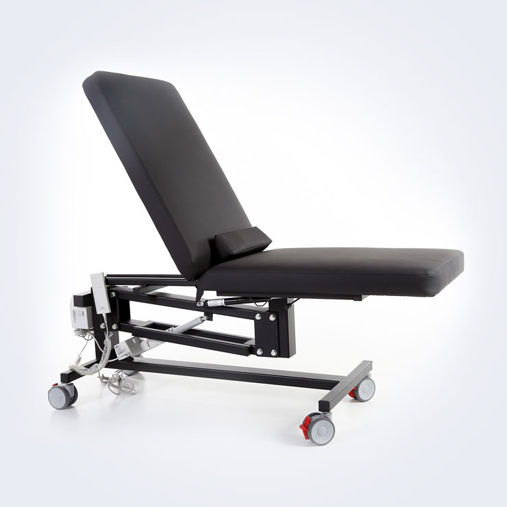 TWN tec tattoo chair mature