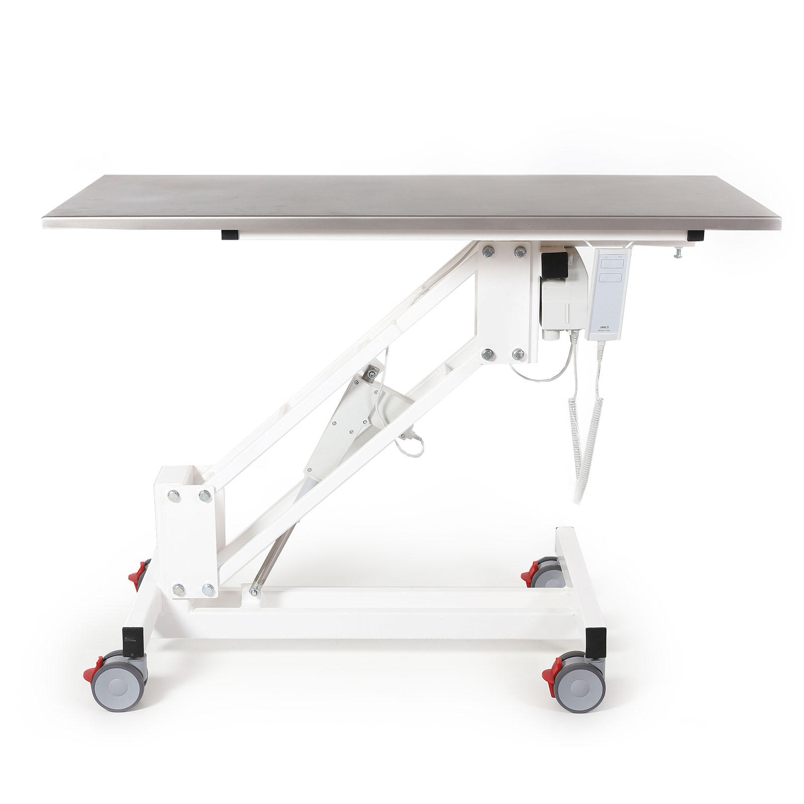 twn-tec vete tables treatment table